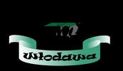 Stowarzyszenie Miłośników Sportu Włodawa